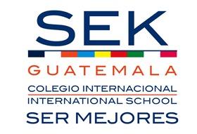Colegio-SEK-Guatemala
