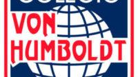 Colegio-Von-Humboldt-500x280