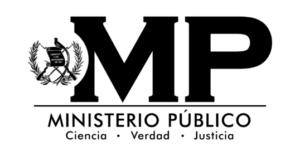 Ministerio-Público-538x280